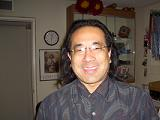 Picture of Ron Kobayashi
